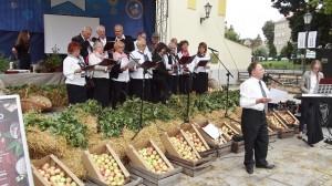 Satdtfest Glatz 041