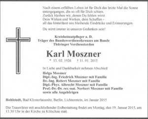 Anz. Karl 001