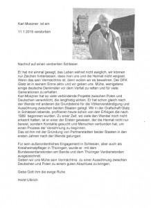 Karl Moszner 005 - Kopie