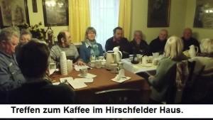 Hirschf. 108 Jahre 002