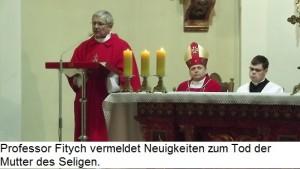 Hirschf. 108 Jahre 007