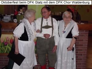 Pktoberf. 2012 023