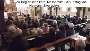 Hermann Geb 007