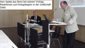 Münster  VDG 052