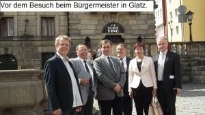 Münster  VDG 075