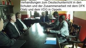 Münster  VDG 077