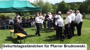 Pilger 068