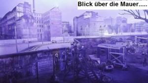 Berlinf 013