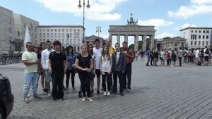 Berlinf 028