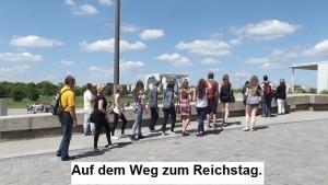 Berlinf 031