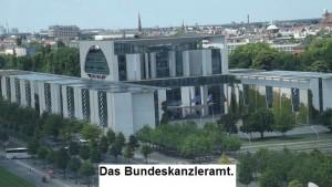 Berlinf 046