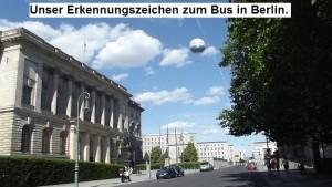 Berlinf 089
