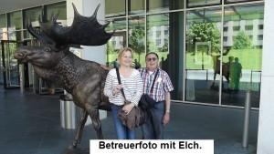 Berlinfah 006