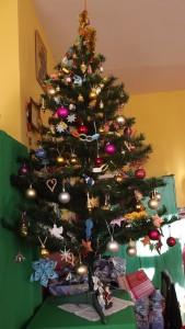 Weihnachten waldb 051