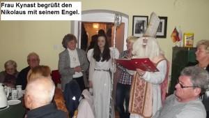 Weihnachten waldb 064