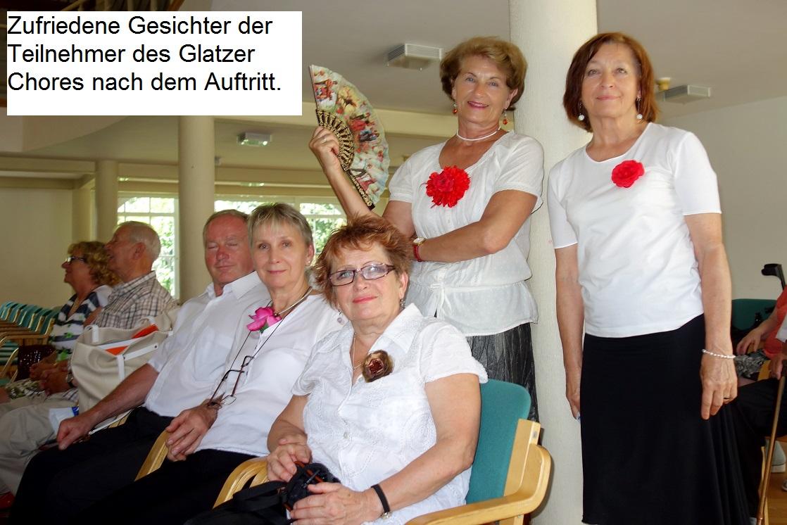kulturtreff zum hans