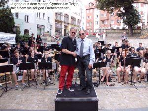 Jugendorchester 021